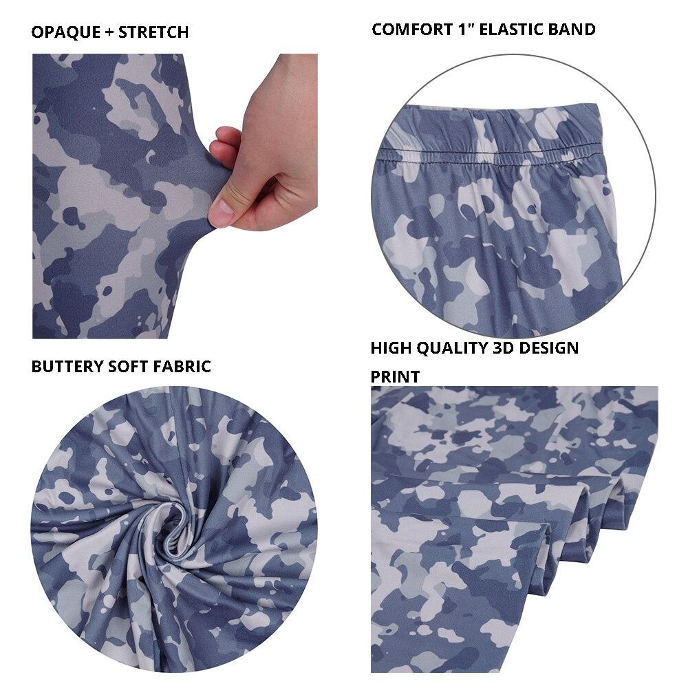 printed leggings for women  (7)