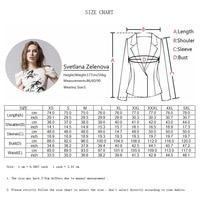 Fashion Autumn Women Blazers and Jackets Work Office Lady Suit Slim White Black None Button Business female blazer Coat Zevrez