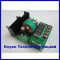 B3008 precisão CNC DC-DC tensão constante corrente constante LED driver buck módulos de carregamento solar B3606