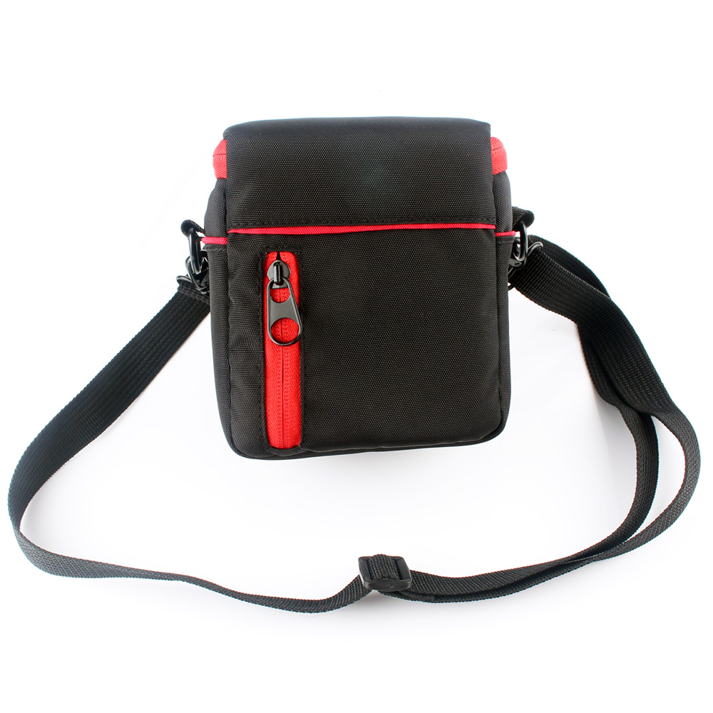 Camera Bag Case For Nikon Coolpix L840 L830 L820 L810 L620 L340 L330 L110 L120 L105 J5 J4 J3 J2 V3 V2 V1 P7100 P7800 P7700 P7000 автомобильный держатель perfeo 502 черный