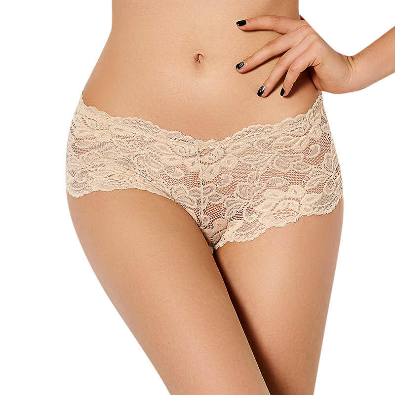 b89093110 ... shishangyouhuo Exotic Womens Sexy Panties Briefs Boxer Shorts Lingerie  Sexual Underwear Big Plus Size XXXXXXL Underpants ...