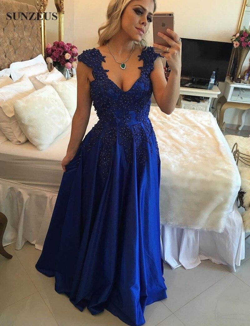 Evening dress blues 90