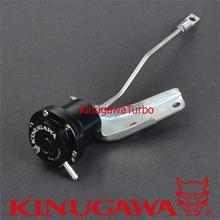 Kinugawa Billet Adjustable Turbo Actuator Mit*ubishi EVO 9 #309-02026-004