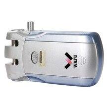 Wafu 18 Wireless Door Lock 4 Remote Control Electronic Smart