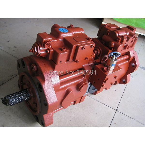 US $2440 0 |Hitachi EX200 Main Hydraulic Pump K3V112DT kawasaki piston  pump,Kawasaki K3V112DT hydraulic pump on Aliexpress com | Alibaba Group