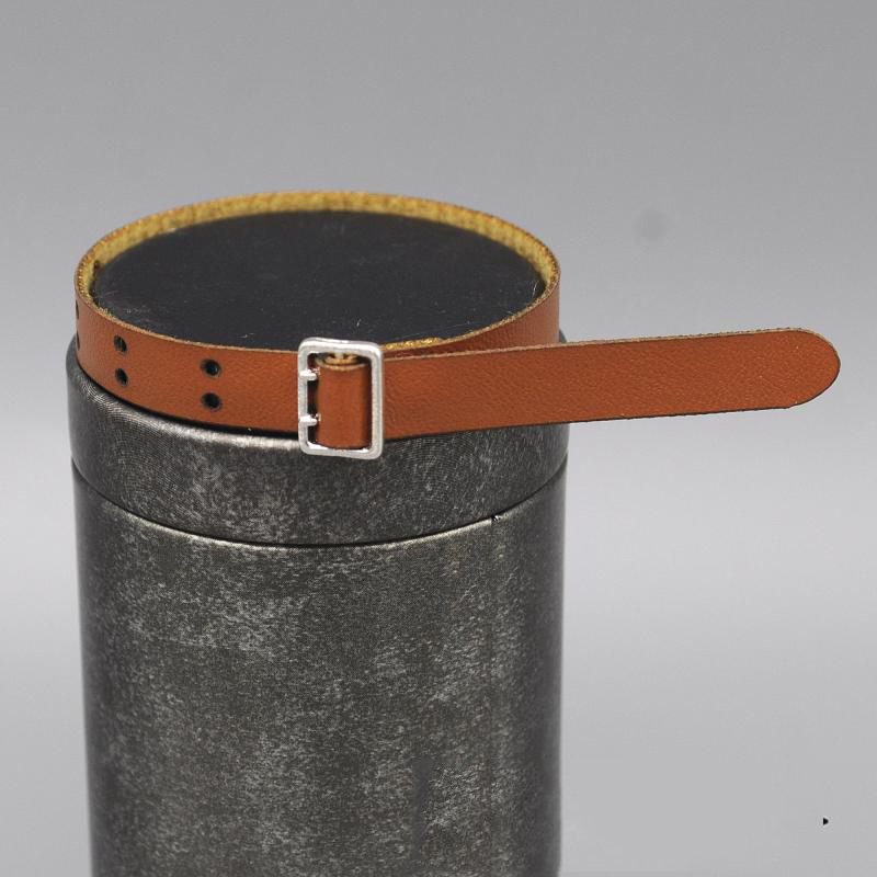 1//6 Scale PU Leather Waist Belt for 12/'/' Soldier Action Figure Toys Accessories