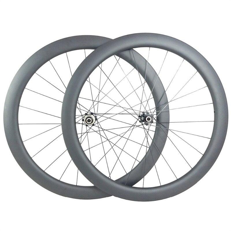 38 мм tubular 700c колеса D791SB D792SB концентраторы 100x9 142x12 мм 1510 г диск 25 мм углерода колесная UD 3 К колеса велосипеда