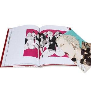 Image 5 - นาย Old first, first ส่วนบุคคลภาพวาด, first   class สวย man, หนังสือภาพ, การ์ตูน, tianwen, Guanchuan, gossip อารมณ์ขัน