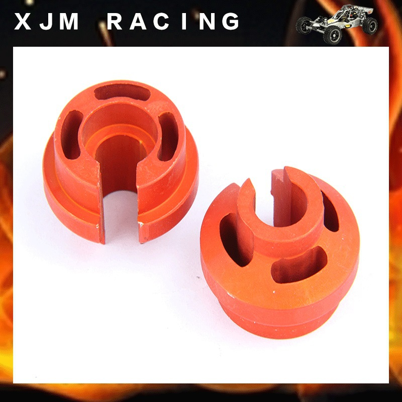1/5 rc car racing parts alloy shock piston for baja 5b toy parts