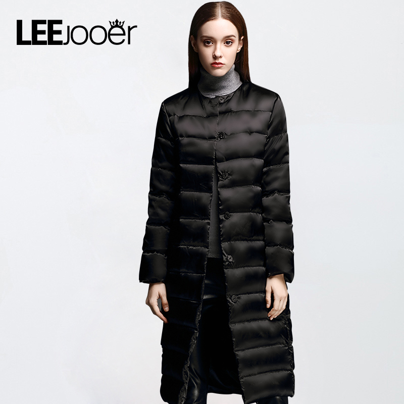 Online Get Cheap Winter Designer Coats -Aliexpress.com | Alibaba Group