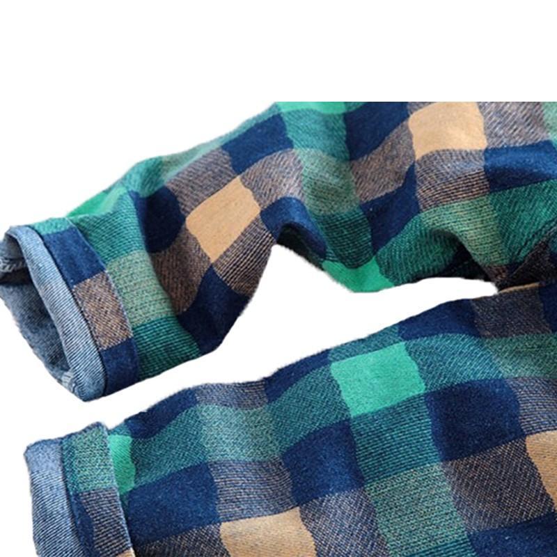 boys-jeans-1pcs-Children-pants-2016-new-spring-Autumn-Casual-3-7year-Boys-boys-pants-kids (3)