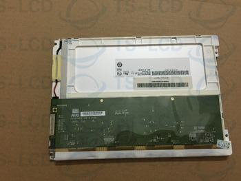 Original 8.4inch G084SN05 V8  Industrial LCD display LCD screen 6 months warranty
