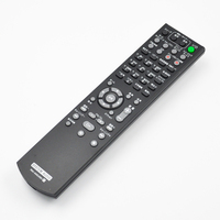 Used Remote Control for Sony RM AMU091