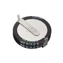 2 Шт. ультра конденсатор 5.5v4f супер конденсатор H стиль Для продвижения Сейчас Самая Низкая Цена!!!!