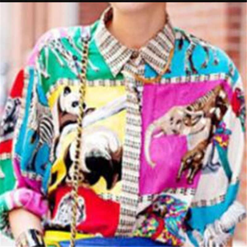Dolce Strada Icona Delle Donne Degli Uomini Vestiti di 10CM I'm 100% di Ferro sul trasferimento di Stampa Toppe e Stemmi per abbigliamento T-Shirt di Patch adesivi FAI DA TE