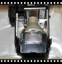 NP01LP Projector bulb Lamp with Housing for NEC NP1000/NP1000G/NP2000/NP2000G