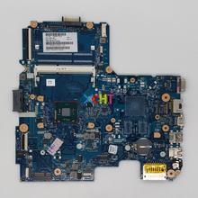 цены for HP 240 246 G4 14-AC Series 814051-001 814051-501 N3050 UMA SKITTL10-6050A2730601-MB-A01 Laptop Motherboard Mainboard Tested