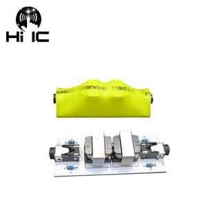 Image 2 - Permalloy Audio Isolator Acoustic Noise Isolation Eliminate Current Sound Interference Filter Isolation Ground Loop Suppressor