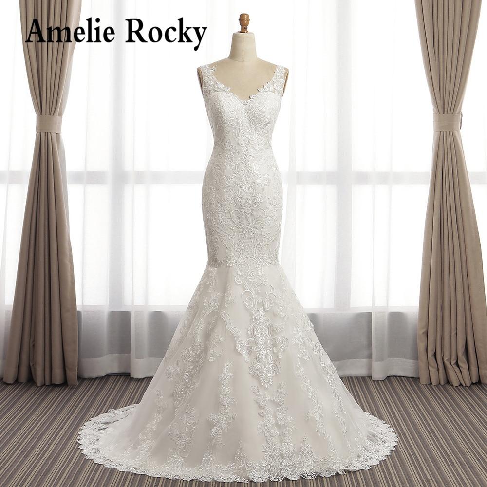 Aliexpress.com : Buy Vestido De Noiva China Bridal Gowns