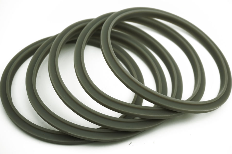 Compare Prices On Flat Rubber Seals Online Shopping Buy