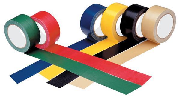不会绳艺的束缚方法:扎带、静电胶带和保鲜膜等五金Training道具