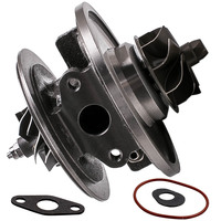 For Audi A3 Golf Touran 105HP KP39 BV39 0011 54399700011 turbo cartridge CHRA
