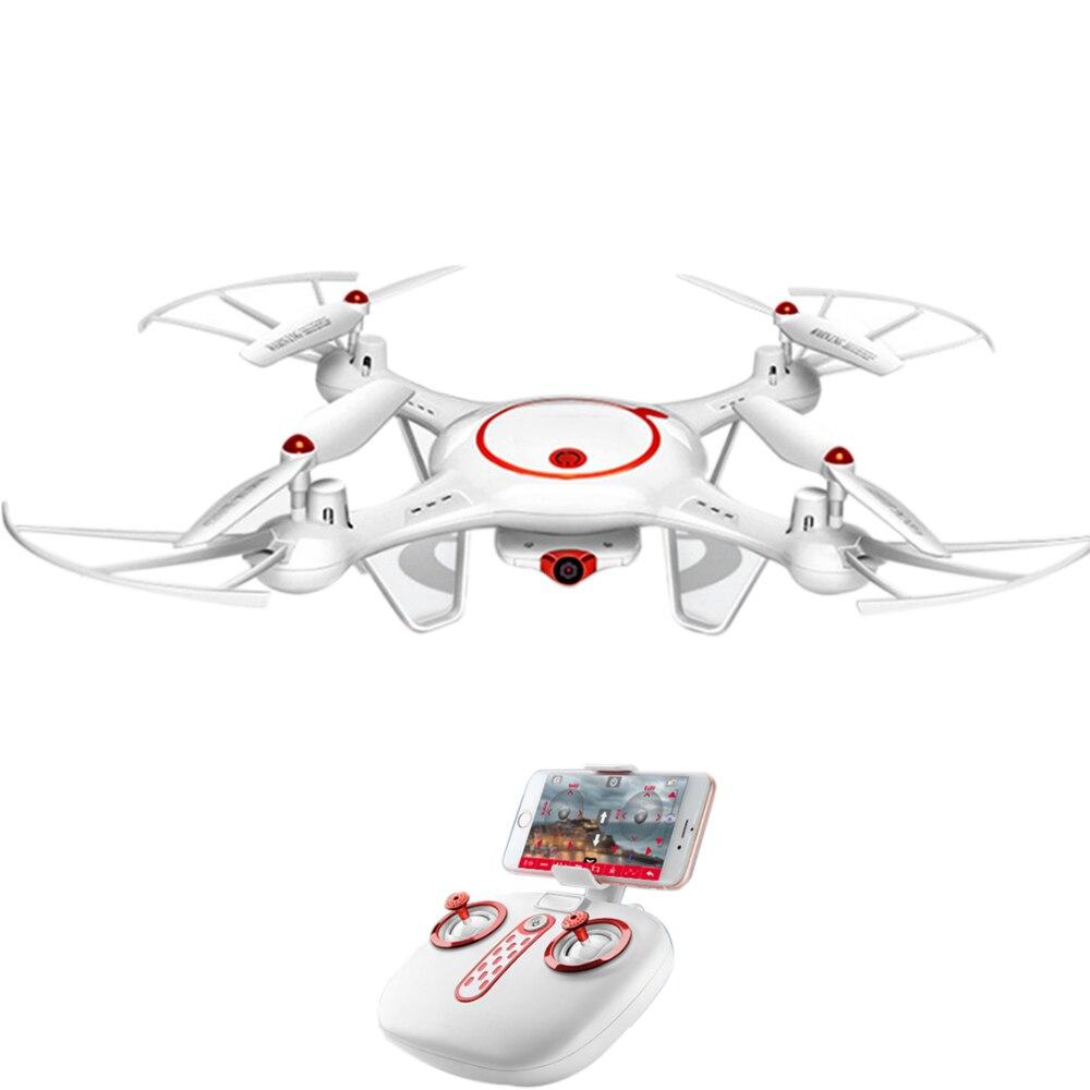 SYMA Sima HM X5U ขนาดใหญ่สี่แกน HD Real   time รถ Drone รีโมทคอนโทรลเครื่องบินของเล่น-ใน เฮลิคอปเตอร์ RC จาก ของเล่นและงานอดิเรก บน AliExpress - 11.11_สิบเอ็ด สิบเอ็ดวันคนโสด 1