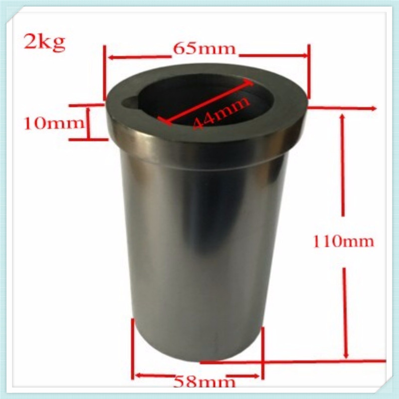 2kg high purity melting graphite crucible for gold smelting 1000g 98% fish collagen powder high purity for functional food