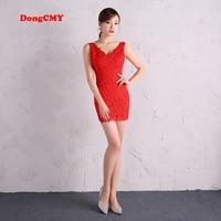 13d724e6a7 DongCMY Mini Sexy Cocktail Dress New Arrival Fashion Short Party Dresses.  DongCMY Mini sexy vestido de ...