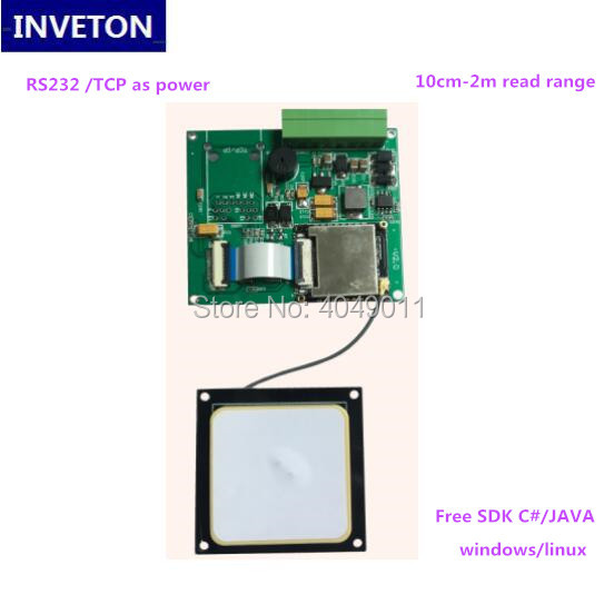 best top rs232 rfid ideas and get free shipping - i62kcld9