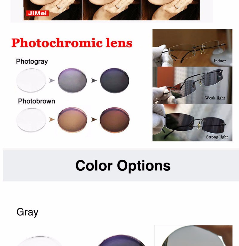 photochromic_06