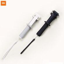 Original Xiaomi Mi Selfie Stick Wired Remote Shutter Holder Extendable Handhold Selfie Stick For Android iOS Smart Phones