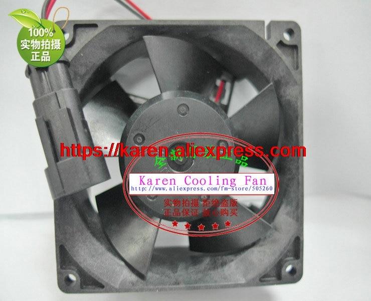 New Original NMB 3615KL-05W-B50 24 V 0.32A
