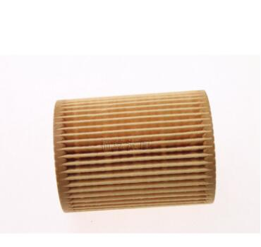 Filter For Toyota   Camry Yaris 6692364634120 2003-2009