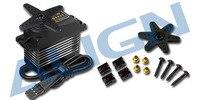 Выровнять Trex DS825 высокое Напряжение бесщеточными HSD82502 Выровнять trex 600 частей Бесплатная доставка с отслеживанием