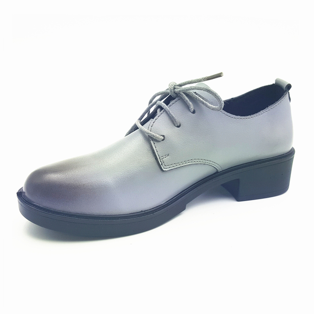 New Women's Flats Shoes Woman Sapatilha Feminina Ugs Sperrysapato Feminino Lace Up Ys Famale Casual Loafers Mother Shoes DNF6201