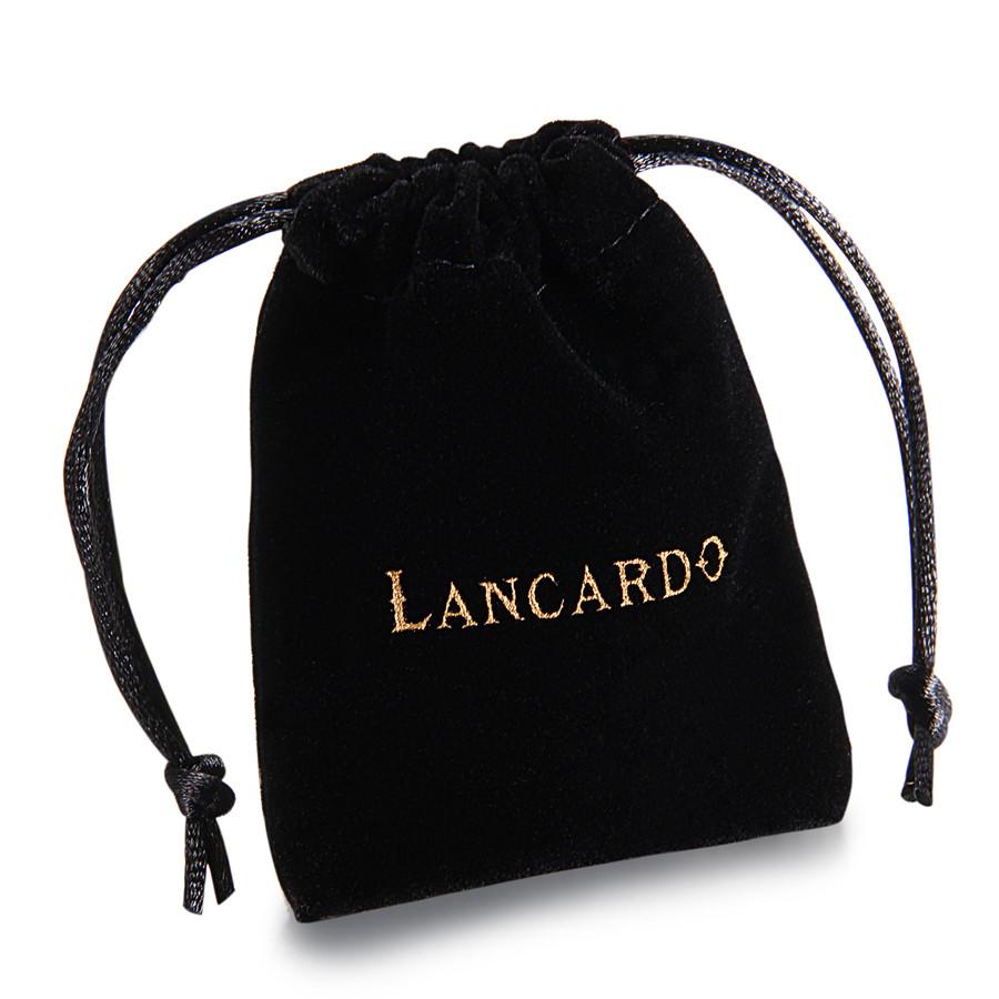 lcbag-7X9-LANCARDO_
