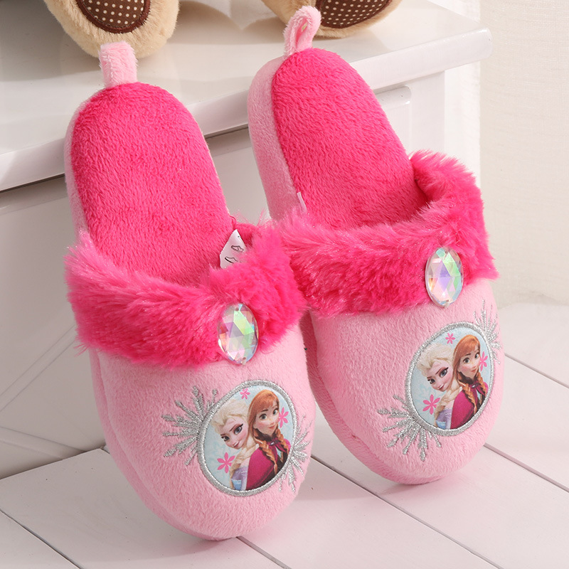 Online Get Cheap Kids House Shoes -Aliexpress.com | Alibaba Group