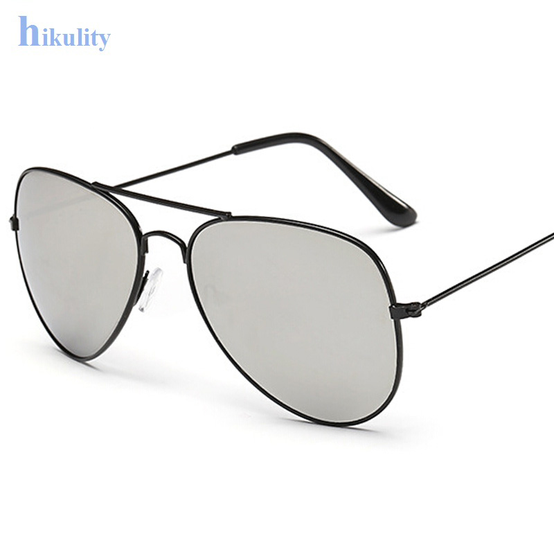 f0419e619f Shades Women Aviator Sunglasses