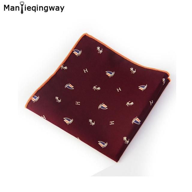 Mantieqingway-Mode-Imprim%C3%A9-Serviette-de-Poche-Hommes-Costumes-de-Coton-Floral-Poche-Carr%C3%A9-De-Mariage-Mouchoir.jpg_640x640