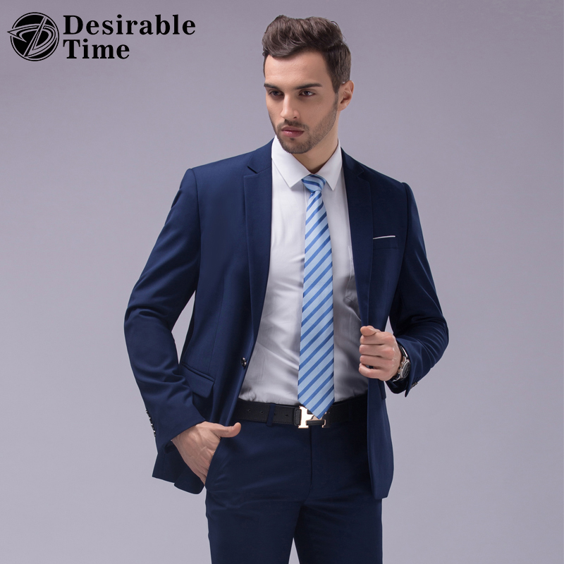 Online Get Cheap Pink Wedding Suit -Aliexpress.com | Alibaba Group