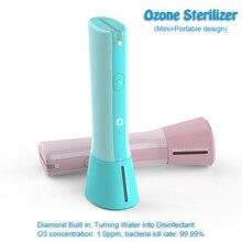 Homemade ozonator ozonizer machine water filter purifier home ozone sterilizer water prices O3