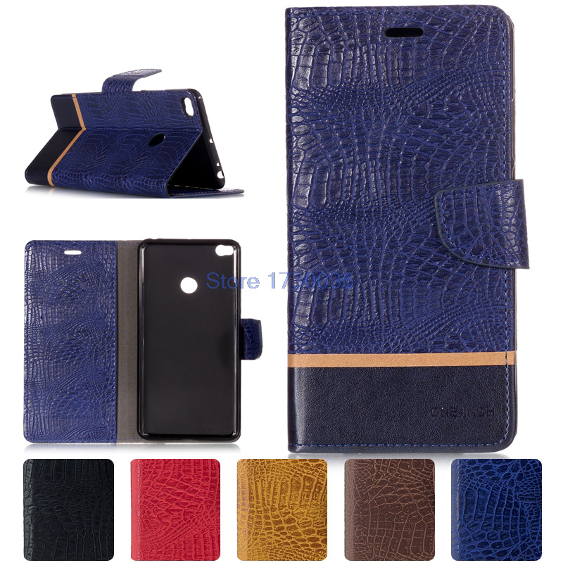 Flip Leather Wallet Phone Case for Xiaomi <font><b>Mi</b></font> <font><b>MAX</b></font> <font><b>2</b></font> <font><b>Funda</b></font> <font><b>Xaomi</b></font> <font><b>Mi</b></font> <font><b>Max</b></font> <font><b>2</b></font> Card Slot Bags Xiaomi <font><b>Mi</b></font> <font><b>MAX</b></font> <font><b>2</b></font> Case Xiomi <font><b>Mi</b></font> <font><b>Max</b></font> <font><b>2</b></font> Cover image