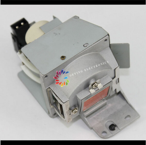 Original Projector lamp with housing EC.K3000.001 for X1110 / X1110A / X1210 / X1210A / X1210K / X1210S uhp original projector lamp ec k3000 001 for acer x1110 x1110a x1210 x1210k x1210s with housing case