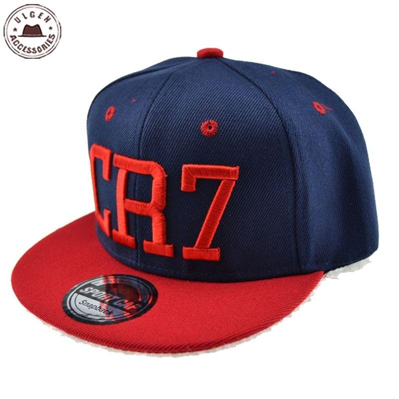 black snapback hat 2788492004_1328972784(1)