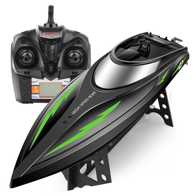 Super Original Syma Q3 Remote Control Boat Toys High Speed Rc Yacht Boat Wiring Cloud Pendufoxcilixyz