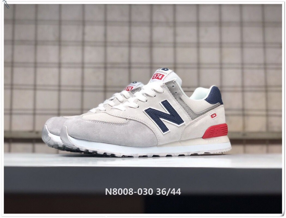2019 New Balance/nb 574 Men Shoe Tricolor Womens Shoes Restore Ancient Ways Leisure Time Running Shoe Ml574VG zapatillas mujer2019 New Balance/nb 574 Men Shoe Tricolor Womens Shoes Restore Ancient Ways Leisure Time Running Shoe Ml574VG zapatillas mujer