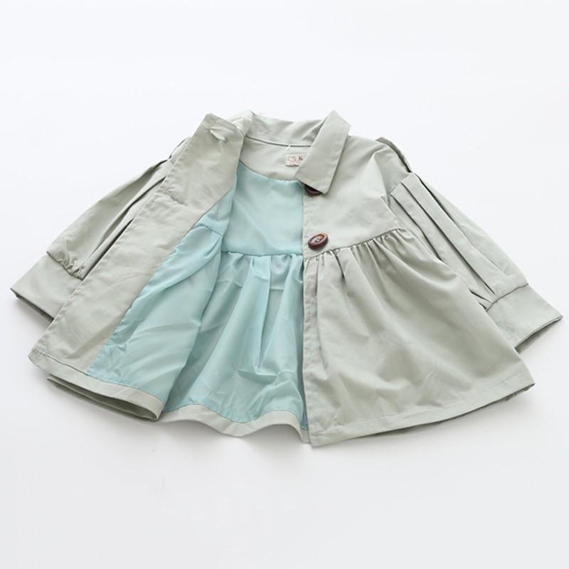 Spring-Autumn-1-4T-Baby-Girl-Jacket-Candy-Color-Girls-Windbreaker-Lantern-Sleeve-Kids-Coat-Children (1)