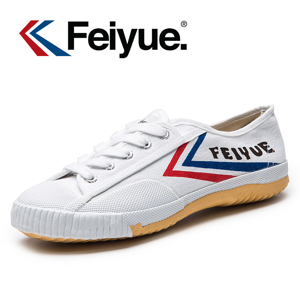 Keyconcept The New Feiyue Shoes Kungfu Shoes Shaolin Shoes Temple Of China Popular And Comfortable