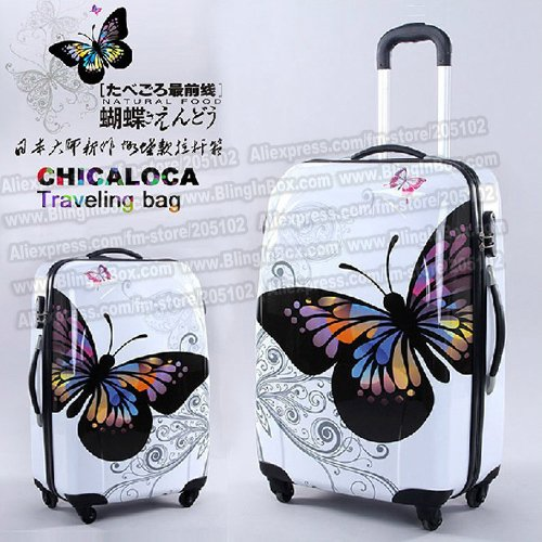 Suitcase Sales Promotion-Shop for Promotional Suitcase Sales on ...